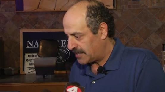 USA: fermeture d'un restaurant appartenant à un Arabe israélien après une attaque
