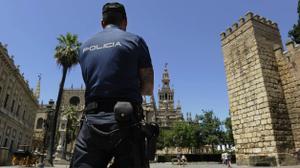 Espagne: arrestation de deux Marocains soupçonnés de recruter pour l'EI