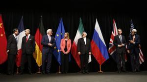 Analyse: la levée des sanctions, une épée à double tranchant