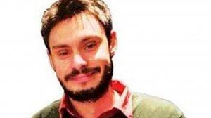 Body of Italian student found in Cairo repatriated to Rome