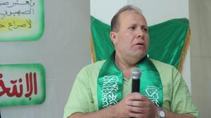 Israel holds Palestinian professor despite successful appeal