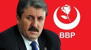 Israel denies arrest of Turkish far-right Islamist party leader