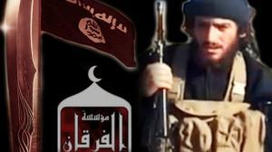 Syrie: Moscou revendique la frappe contre le porte-parole de l'EI