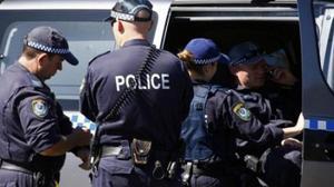 """استراليا: اتهام شاب بعملية طعن """"مستوحاة"""" من تنظيم داعش"""