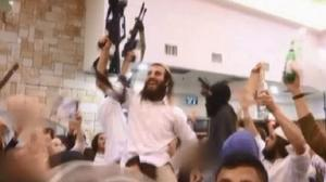 Israel indicts 13 for incitement to violence over far-right wedding
