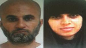 Un couple d'Arabes israéliens arrêté pour avoir rejoint l'EI (Shin Bet)