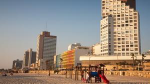 Israël a attiré près de 3 millions de touristes en 2016 (ministère)