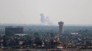 Egypte: 12 soldats tués dans une attaque de l'EI dans le Sinaï