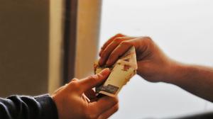 """تعرف على  الدول العربية الاكثر فسادا وفق تقرير """"الشفافية الدولية"""""""