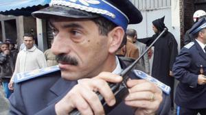 """المغرب: اعتقال عنصر """"موال لداعش"""" على صلة بخلية في فرنسا"""