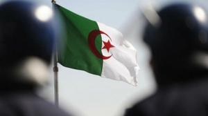 Algeria claims to have caught spy ring working for Israel: report