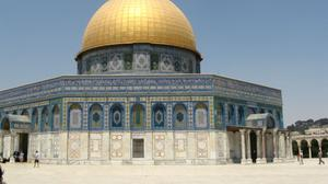 UNESCO panel to hold vote on new controversial Jerusalem resolution