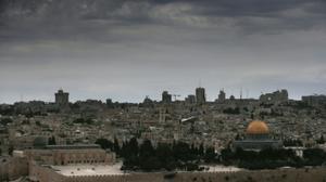 """ارجاء التصويت على """"قانون المؤذن"""" بعد معارضة الأحزاب الدينية الاسرائيلية"""