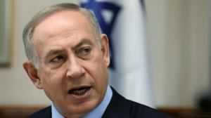 I'm victim of misleading leaks campaign over graft probe, Netanyahu charges