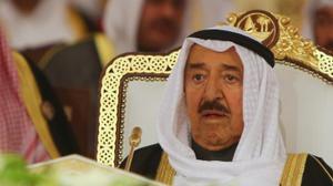 Le Koweït rappelle son ambassadeur à Téhéran
