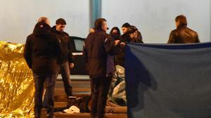 تراجع التهديدات الارهابية لكن التطرف يزداد في ايطاليا
