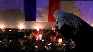 Belgium charges two new suspects over Paris attacks: prosecutor