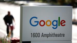 Google reportedly tweaks algorithm over Holocaust-denying search results