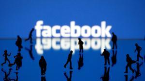 Facebook s'attaque aux fausses informations avec l'aide de ses utilisateurs