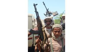 UN envoy 'positive' as Yemen peace talks enter second week