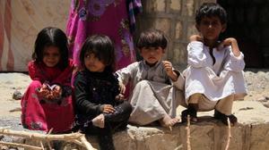 الأمم المتحدة تحذف اسم التحالف العربي في اليمن من لائحتها السوداء