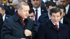 Analysis: Erdogan keeps changing the rules of the Turkish political game