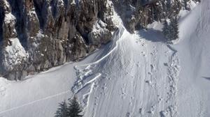Italie: de nombreux morts dans un hôtel touché par une avalanche