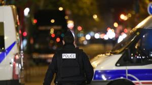 Attentats de Paris: Omar Ismaïl Mostefaï, un délinquant devenu djihadiste