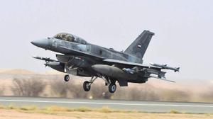 UAE to deploy special forces, jets in anti-IS campaign