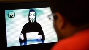 US government again struck by 'pro-Palestine' hackers