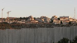 Après la victoire de Trump, Jérusalem va autoriser de nouvelles constructions