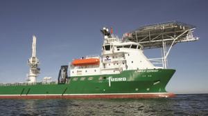 Australia, Malaysia, China halt MH370 undersea search