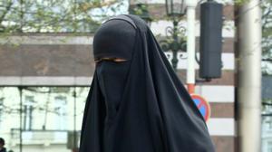 Bulgaria bans full-face Islamic veil