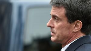 Manuel Valls annoncera sa candidature ce soir dans son fief d'Evry