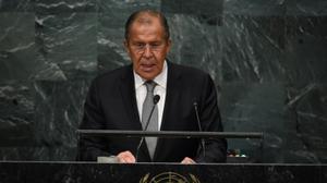 موسكو تتهم واشنطن بحماية جبهة فتح الشام الإرهابية في سوريا
