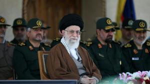 وكالة الاستخبارات المركزية تحذر من العودة عن الاتفاق مع إيران
