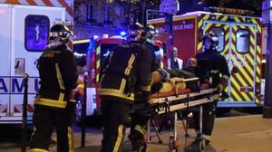 """""""L'Etat islamique planifie de nouveaux attentats en Europe"""", notamment en France"""
