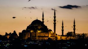Israel says progress made in Turkey talks, a few issues still open
