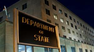 US: 'We closely follow allegations of Israeli human rights abuses'
