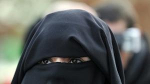 'Disproportionate' burqa debate spreads across Europe