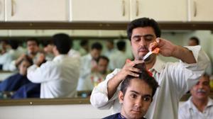 إيران ترسم صورة قاتمة لوضعها الاقتصادي