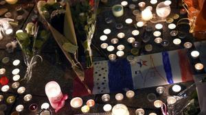 Analyse: Quatre questions sur un massacre