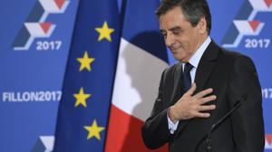 Analyse: la large victoire de Fillon rebat les cartes pour 2017