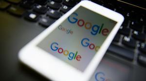 Les sites négationnistes, toujours mis en avant sur Google France