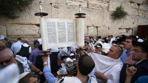 Israel's UNESCO envoy summoned to Jerusalem on heels of latest resolution