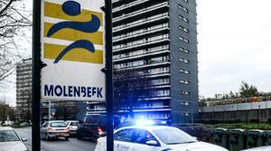 A Molenbeek, des programmes pour s'attaquer aux racines de la radicalisation