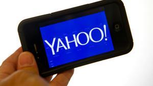 Un milliard d'utilisateurs de Yahoo victimes d'une cyberattaque en 2013