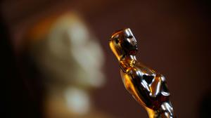 BDS slams Israel trip included in Oscars gift bag