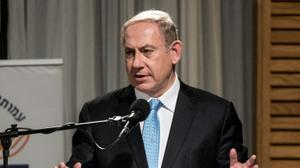 Leak claims Netanyahu brokered meetings for mogul implicated in quid pro quo