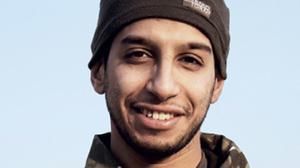 Le meneur des attentats de Paris prévoyait d'attaquer des cibles juives (médias)